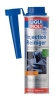 Liqui-Moly Injection cleaner