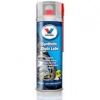 Valvoline  SYNTHETIC  CHAIN LUBE
